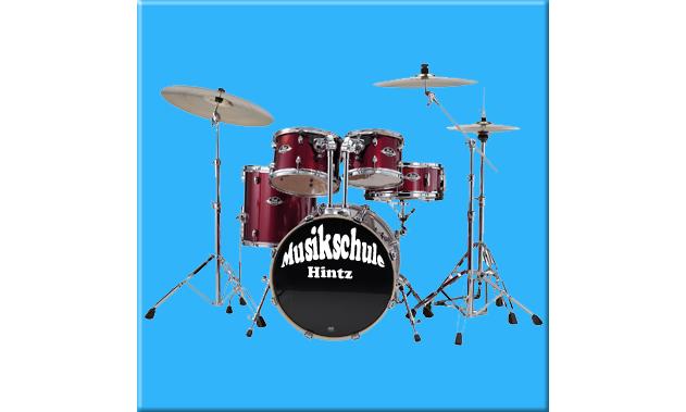 SchlagzeugButton1