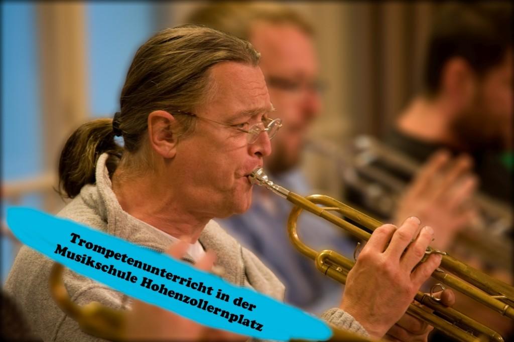 Titeltrompete_klein
