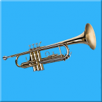 Schlagzeugunterricht und Trompetenunterricht