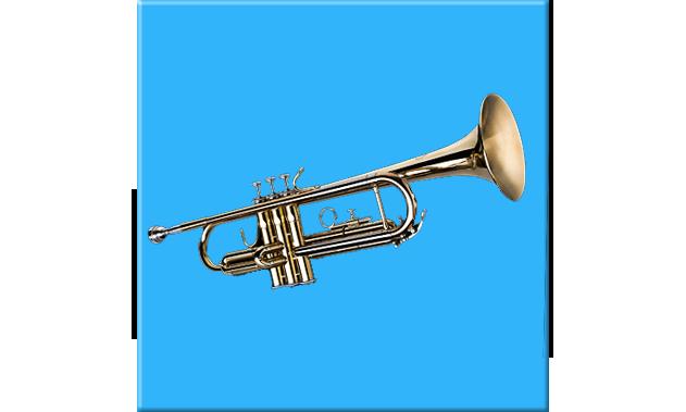 TrompeteButton1