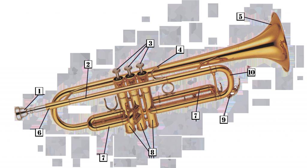 TrompeteErklaerung Kopie